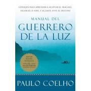 Manual del Guerrero de la Luz = Warrior of the Light, a Manual, Paperback