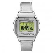 Ceas unisex Timex TW2P76800 Classic