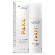 Madara Skincare Madara Fake It Natural Look Self Tan Milk