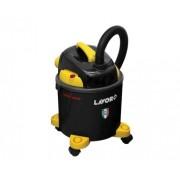 Aspirator uscat-umed Lavor VAC 18 Plus