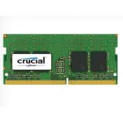 Crucial 8GB DDR4-2133 sodimm CT8G4SFD8213