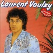 Laurent Voulzy - Le Coeur Grenadine (0035627021329) (1 CD)