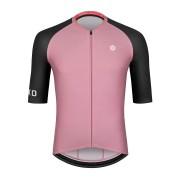 SIROKO Maillots para Ciclismo Siroko M2 Sestriere