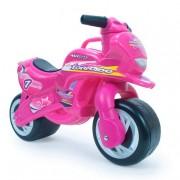 Avigo - Moto Tundra Rosa