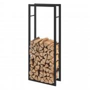 [en.casa] Držák na palivové dřevo AAFR-6606