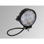 Foco LED 12 + 24V