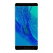 Mobiltelefon INNJOO IJ-Max4 Plus-BLK 6'' HD IPS OC1.5GHz 64 GB