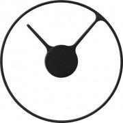 Zegar ścienny Stelton 30 cm