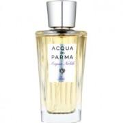 Acqua di Parma Nobile Acqua Nobile Iris Eau de Toilette para mulheres 75 ml