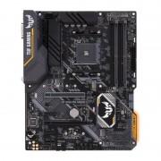 Placa de Baza TUF B450-PRO GAMING