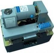 Gépi működtető mechanizmus KM7-hez, motoros - 230V, 50Hz KM7-PM - Tracon