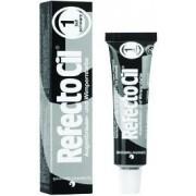 RefectoCil- боя за мигли и вежди- черна