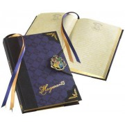 Noble Collection Harry Potter - Hogwarts Journal