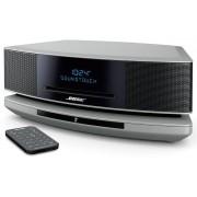 Sistem Audio BOSE Wave SoundTouch Music System IV (Negru)