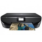 Multifunctional inkjet HP Deskjet Ink Advantage 5075 All-in-one, A4