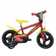 """Dječji bicikl Cars 12"""""""