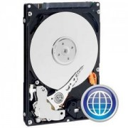 HDD Western Digital 500GB Blue (WD5000LPCX)