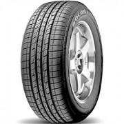 Kumho Neumático 4x4 Solus Eco Kl21 215/60 R17 96 H