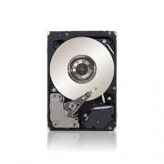 "Seagate Savvio 1200GB 10K 2.5"" SAS Disco Duro (2.5"", 1200 GB, 10000 RPM)"