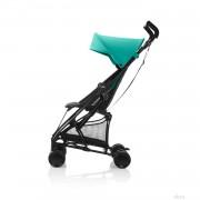 Britax Romer Kolica za bebe Holiday Aqua Green (5480004)