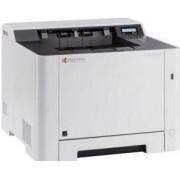 Kyocera ECOSYS P5021CDW/KL2 - Printer - KyoLIfe 2 jaar - kleur - dubbelzijdig - laser - A4/Legal