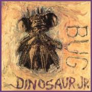 Bug [LP] - VINYL