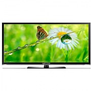 Welltech 32 inches(81.28 cm) Smart Full HD LED TV