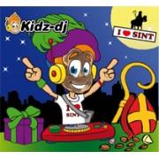Kidz DJ De Leukste Sinthits