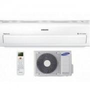 9701010501 - Klima uređaj Samsung AR09HSFNCWKNZE