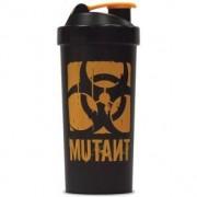 Mutant Shake