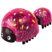 Little Live Pets Lite levande husdjur Ladybird