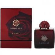 Amouage Lyric парфюмна вода за жени 100 мл.
