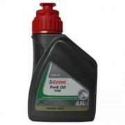 Castrol Fork Oil SAE 15W 500 Millilitres Boîte