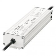 LED driver 150 W 350mA LCI OTD EC - Linear fixed output Outdoor - Tridonic - 87500334