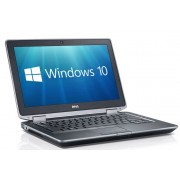 Dell latitude e6330 i5-3320m 4gb 250gb hdmi