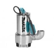 Pompa submersibila apa murdara MAKITA PF1110, 1100 W, 250 l/min, 1 bar