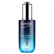 Biotherm Cosmética Facial Blue Therapy Accelerated Serum