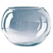 TP Aquarium glass bowl 6L akvárium sklenená guľa