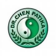 Dr.Chen Colostrum Extra Rágótabletta