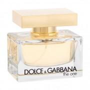 Dolce&Gabbana The One eau de parfum 50 ml за жени