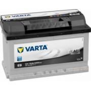 Baterie auto Varta Black 70AH 570144064 E9