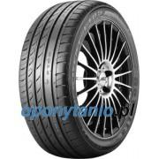 Rotalla Radial F105 ( 245/35 R20 91W )