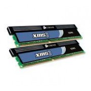 Corsair XMS3 DDR3 4GB (2 x 2GB) 1600 CL9