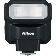 Nikon SB-300 SPEEDLIGHT -