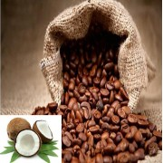 Cafea Coconut Coffee