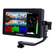 F6 Plus monitor