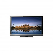 TV Refurbished LED TV SMART 60' SONY 60EX700 GRAD A