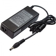 MSRD Compatible Toshiba 19V 3.95A AC Adapter 75W Laptop Charger Satellite A200 A300 Series (P200)
