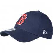 9FORTY MLB CHAMBRAY LEAGUE KIDS BOSTON RED SOX copii