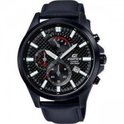 Мъжки часовник Casio Edifice EFV-530BL-1A